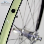 Flap Roue Asterion