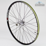 Roue Asterion
