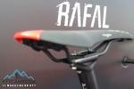 Rafal 900s Logo