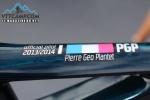 Prototype Pg Plantet Official Pilot