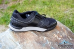 Teva Pivot Face Interne