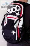 Sac Freeride Evoc