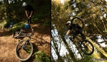 Dirt Jump Sur Bike Opozit