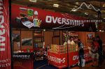 Stand Overstims