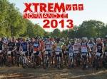 Xtrem Vtt Normandie 2013
