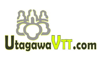Interview d'UtagawaVTT.com