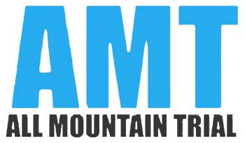 Quel est votre niveau technique en VTT ?