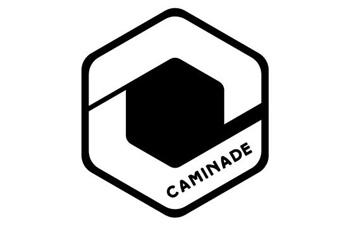 Caminade VTT, une marque française