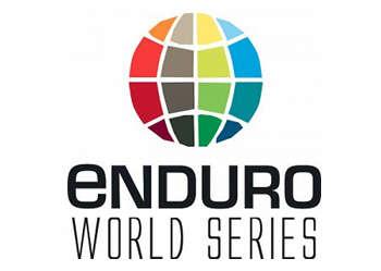 Tout savoir sur les Enduro World Series
