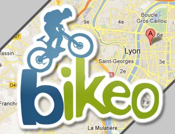 Interview de bikeo - Ecommerce cycle