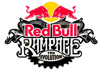 Free Ride : le Red Bull Rampage