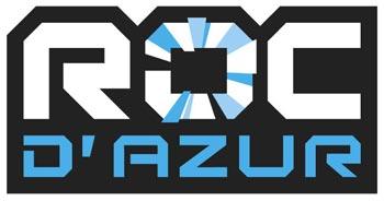 Roc Azur 2013