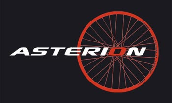 Roues Artisanales Asterion