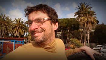 Voyage chez les Ritals avec Didier Super