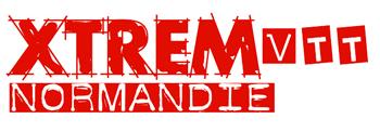 Xtrem Vtt Normandie