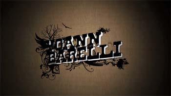 Tuto vidéo préparation VTT avec Yoann BARELLI