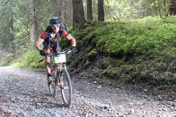 Roc des Alpes 2013