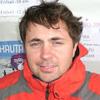 Olivier BEAUGIER