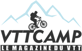 Le magazine du vélo de montagne (VTT)